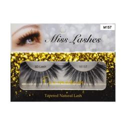 Miss 3D Volume Lash - M157