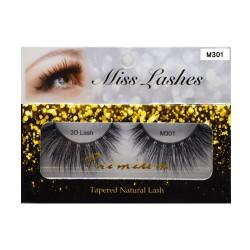 Miss 3D Volume Lash - M301