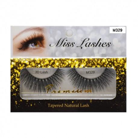 Miss 3D Volume Lash - M329