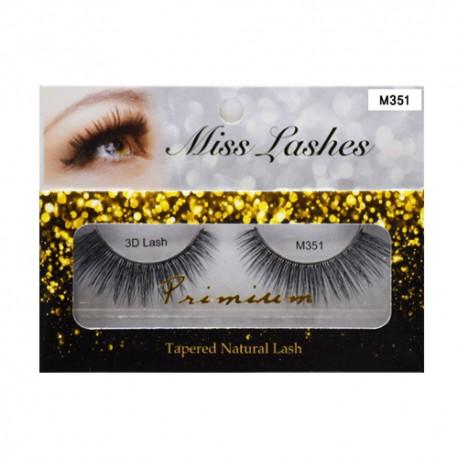 Miss 3D Volume Lash - M351