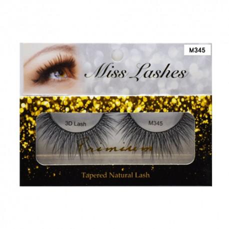 Miss 3D Volume Lash - M345