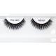 Miss 3D Makeup Soft Lash - MS60