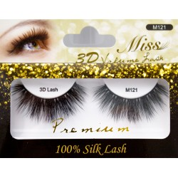 Miss 3D Volume Lash - M121
