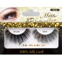Miss 3D Volume Lash - M218