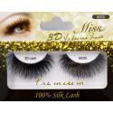 Miss 3D Volume Lash - M220