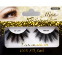 Miss 3D Volume Lash - M302B