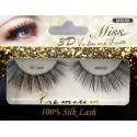 Miss 3D Volume Lash - M303B