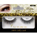 Miss 3D Volume Lash - M342