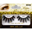 Miss 3D Volume Lash - M363