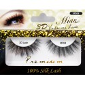 Miss 3D Volume Lash - M364