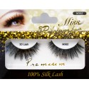 Miss 3D Volume Lash - M362