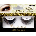 Miss 3D Volume Lash - M365