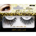 Miss 3D Volume Lash - M368
