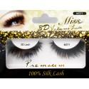 Miss 3D Volume Lash - M371