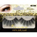 Miss 3D Volume Lash - M811