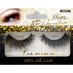 Miss 3D Volume Lash - M373
