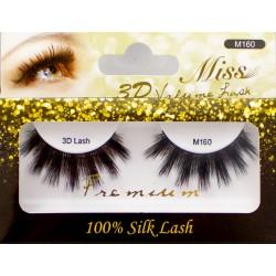 Miss 3D Volume Lash - M160