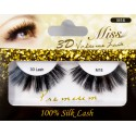 Miss 3D Volume Lash - M18