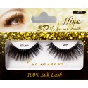 Miss 3D Volume Lash - M27
