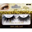 Miss 3D Volume Lash - M54