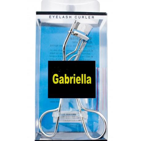 Gabriella Eyelas Curler