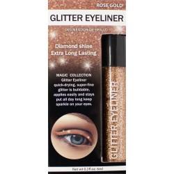 MAGIC GLITTER EYELINER (ROSE GOLD)