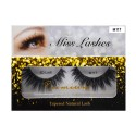 Miss 3D Volume Lash - M117