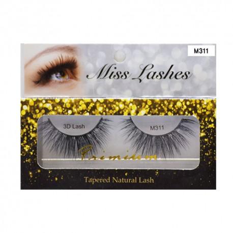 Miss 3D Volume Lash - M311