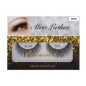 Miss 3D Volume Lash - M347