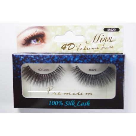 Miss 3D Volume Lash - M101