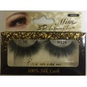 Miss 3D Volume Lash - M829