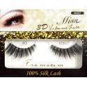 Miss 3D Volume Lash - MS07