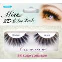 Miss 3D Color Lash - MC602