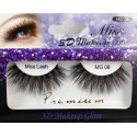 Miss 3D Makeup Glam Lash - MG06